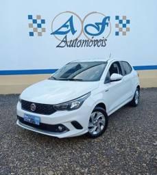 Argo Drive 1.3 GSR 2018