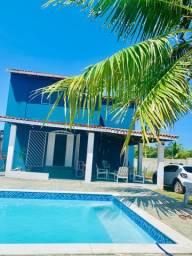 Casa para aluguel - Barra do Jacuípe
