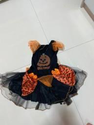 Fantasia hallowen