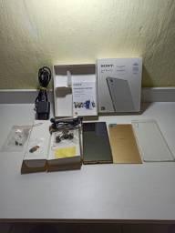 Celular Sony Xperia Z5