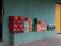 Produtos coca cola