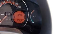 Uno Vivace é pra vender logo 56 km