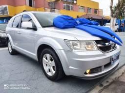 Journey Sxt 2.7 V6 Aut * Parcelas de R$ 899,00
