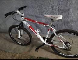 Vendo ou Troco Bike Alfamec