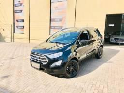 Ford Ecosport 1.5 SE Flex 2019 AUT 20.000km