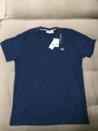 Camisa Malha 30.1!