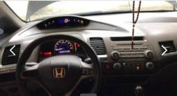 Honda civic 2009 $23.500