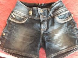 Vendo Short
