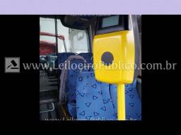 Ônibus Scania/k310 Neobus, Ano 2008 xjofx wphkl