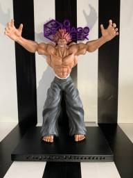 Yujiro Hanma 27cm