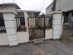 REF: L5430 - Kitnet para Locação no bairro São Vicente