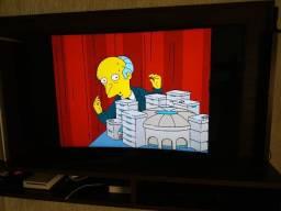 Box Simpsons, 3 décadas para você, tudo até hoje só aqui imperdível dublado 31 temporadas!