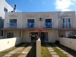 L# Casa Duplex nos Ingleses com 2 Suítes