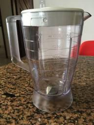 Copo liquidificador Walita RI 7636