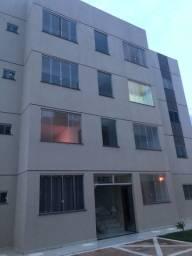 Ágio apartamento 2qts suite águas lindas