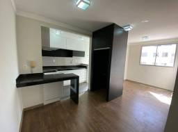 Apartamento c/ suite Franca Garden - Vl Santa Cruz
