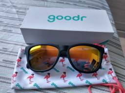 Óculos Goodr original