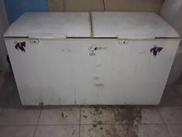 Freezer Horizontal H 500