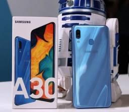Galaxy Samsung A 30