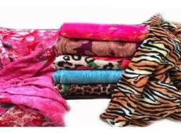 Manta cobertor