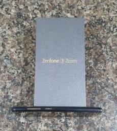 Vendo Smartphone Asus Zenfone 3 Zoom - Para Retirada de Peças