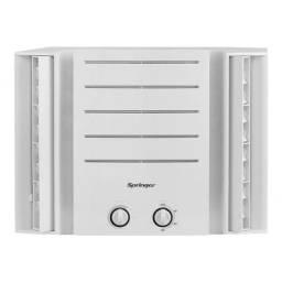 Ar condicionado Springer 7500 - 220 v