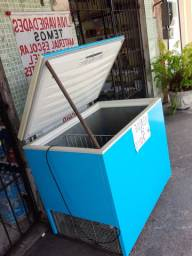 Freezer 600