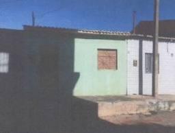 Cajazeiras - Periferia - Oportunidade Caixa