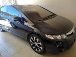 Honda Civic LXL Mec 2011