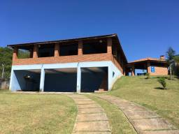 Chácara Recanto Mineiro - Mogi das Cruzes