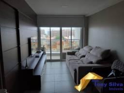 Aluguel fixo! Lindo apartamento 02 quartos (sendo 1 suíte ) Braga Cabo Frio