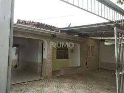 Casa para alugar no bairro Bonfim - CA010132