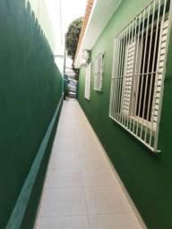 Casa para alugar na Vila Fiori, Sorocaba- SP