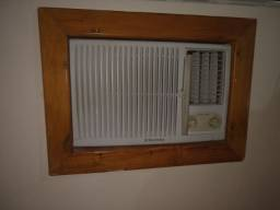Ar condicionado Eletrolux 18.000 BTUS