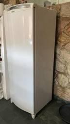 Refrigerador Consul Facilite, Frost free