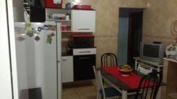 Casa térrea Próx ao Centro/ 150 m²/ 3 Dorm./ Suíte/ 5 Vagas/ Apenas 850,00