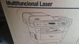impressora Laser,cpu