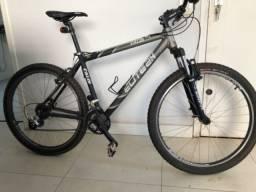 Bike Caloi Elite 2.4