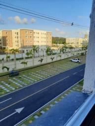 Apartamento novo mrv abrantes