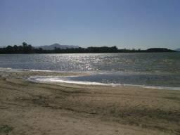 Terreno Lagoa de Ibiraquera Balneário Janaina Imbituba