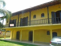 Casa na praia em Itanhaém