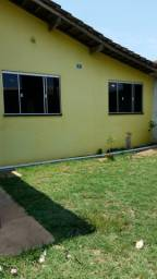 Casa na Vila DNIT