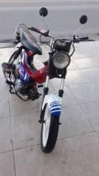 Shineray 75cc