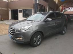Hyundai Ix35 Gl 2.0 4x2 2018