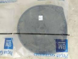 Isopor Kit Ferramentas Porta Malas Chevrolet Onix Prisma Spin Cobalt Novo Original