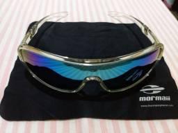 Óculos Mormaii (Original)