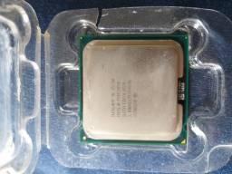 Core 2 Duo E5700