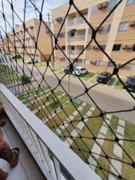 Alugo no Vila Real 2 quartos