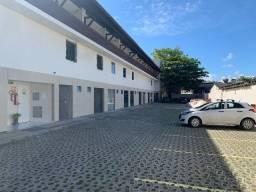 Cód: Cidd Galpão 80m² para locação em Lauro de Freitas