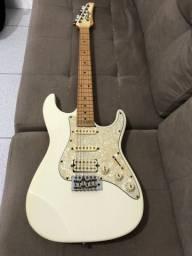 Guitarra Seizi Tagima